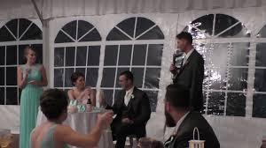 swan harbor farm wedding kristina eric wedding th swan harbor farm wedding kristina eric wedding 30th 2016