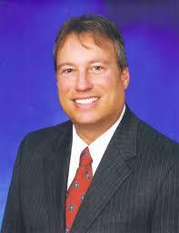 six vie for palomar health board seats pomerado news jeff griffith