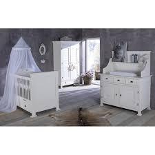 kidsmill bateau nursery furniture set baby nursery furniture kidsmill