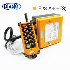 <b>Industrial</b> Wireless Radio <b>remote controller switch</b> 1receiver+ ...