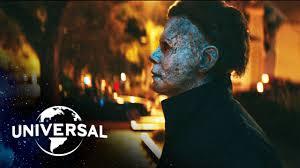 Halloween (2018) | <b>Michael Myers</b>' <b>Halloween</b> Night Killing Spree ...