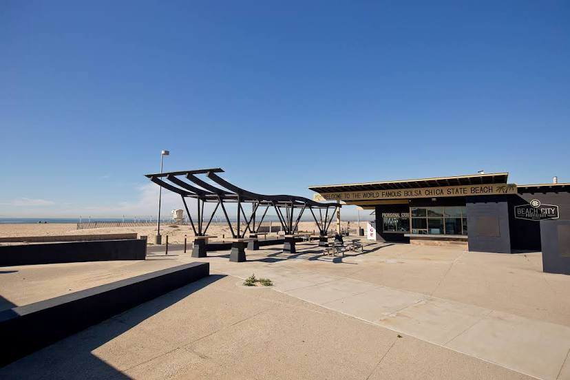Orange County, CA Solar Panel Installation