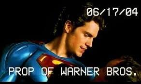 Resultado de imagen de JJ ABRAMS SUPERMAN