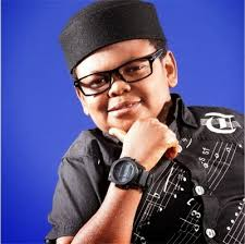 Osita Iheme (born 24 August 1982) is a Nigerian actor. He is widely known for playing the role of 'Pawpaw' in the film Aki na Ukwa alongside Chinedu ... - Osita-Iheme-stargist
