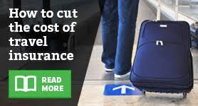 <b>Passport Cover</b> on <b>Travel</b> Insurance - GoCompare