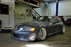 best looking z3 roadster you have seen ever bmw z3 1996 side aa