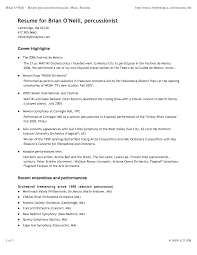 musical audition resume sample audition resumes musical theatre examples example theater sample audition resumes musical theatre examples example theater