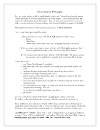 reference page apa format generator resume builder for job reference page apa format generator apa citation generator format cite this for me best photos
