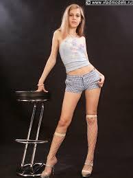 Tanya Vlad Teen Model Girl Hot Picture Hot Girls Wallpaper | Free ...