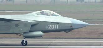 Resultado de imagen de industria aeronautica