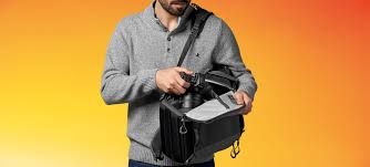 <b>Lowepro</b> Launches Brand New <b>Photo Active</b> Backpacks for ...
