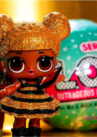 <b>Куклы ЛОЛ</b> (<b>LOL</b>) купить от 350 руб - цены, фото, в Томске и с ...