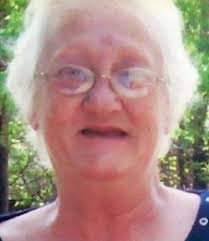 Christina M. Ramirez. Christina May Ramirez, age 63, of Cadiz, KY, passed away Sunday, January 19, 2014, at Skyline Medical Center in Nashville, TN. - Christina_Ramirez