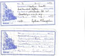 sample of house rent receipt sample of house rent receipt makemoney alex tk
