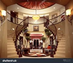 luxury interior stock photos images pictures shutterstock beautiful entry staircase this stairway architecture of living home decor royal home office decorating