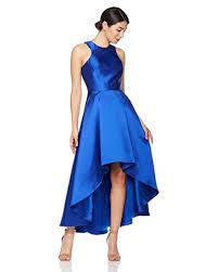 <b>Formal Summer Dresses</b>: Amazon.com