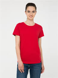 <b>Футболка Ladies American</b> U James Harvest Sportswear 8294390 в ...