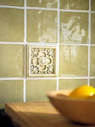 kitchen wall tiles design  elegant kitchen wall tile designs
