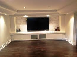 httpmybasementideascomwp contentuploads2013 basement ceiling lighting ideas