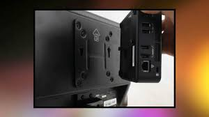 Image result for intel nuc 5ppyh review