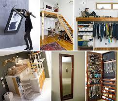 small apartment hacks main compact apartment furniture