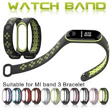 Ristband Sports Version <b>Anti</b>-<b>Lost</b> Two-Color Occlusion ...