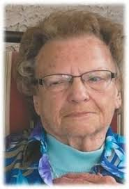 Frances Walters Obituary: View Obituary for Frances Walters by Lee Funeral Home and Crematorium, Regina, SK - af2c0650-f857-4b3b-82c0-3c8164818d89