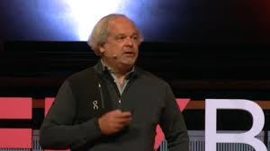 Ethics in the age of technology   Juan Enriquez   TEDxBerlin ...
