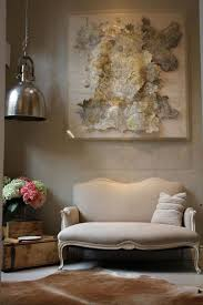 design ideas betty marketing paris themed living:  images about living room on pinterest chevy chase atlanta homes and fireplaces