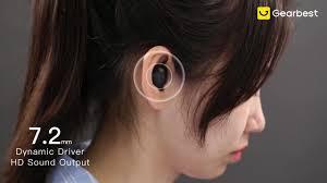 Shopping Mirror - <b>Lenovo GT2 TWS</b> Mini Bluetooth 5.0 Earbuds ...