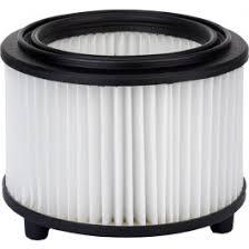 <b>Фильтр</b> для пылесоса <b>Bosch</b> VAC 15, 20 (<b>2.609.256</b>.<b>F35</b>) купить по ...