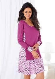 Купить женские <b>сорочки</b> цвета фуксии в интернет-магазине ...