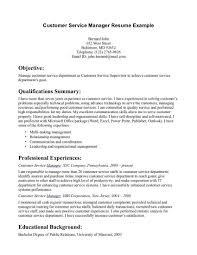 sample resume senior management position resume builder sample resume senior management position executive management resume samples sample resume affiliate s sample customer care
