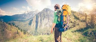 VIAJESTIC   Cinco razones por las que viajar solo puede ser ...