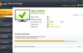 Gambar terkait dari Avast Antivirus Pro 2017 17.2.3419.0 Final Full Crack