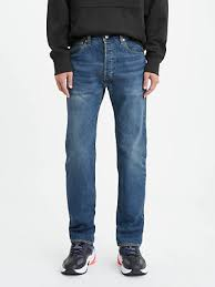 <b>New Arrivals</b> For <b>Men</b> - Shop For The Latest Clothes & Jeans | Levi's ...