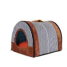 Pets Empire <b>Cat</b> Puppy Tent Cave Bed Puppy Sleeping <b>House Cat</b> ...