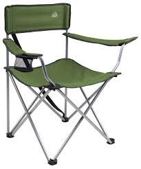 Кресло <b>TREK PLANET Raptor</b> — купить по выгодной цене на ...