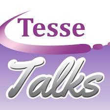 TesseTalks
