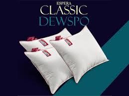 Купить ортопедическую <b>подушку</b> для сна в СПб недорого - Мир ...