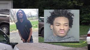 second suspect charged first degree murder in connection to vctims