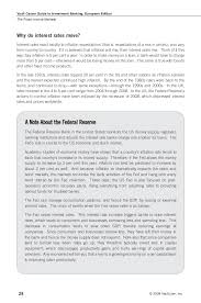 Vault Guide To Resumes  examples of resumes resume template simple     career investment banking