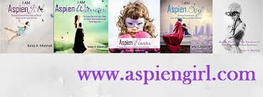 First Signs of Asperger Syndrome in Bright <b>Young Girls</b> Pre-school ...