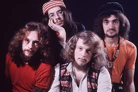 How <b>Jethro Tull</b> Reached a Pivotal Period With Their Third Album ...