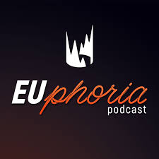EUphoria Podcast
