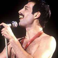 <b>Freddie Mercury</b> - Home | Facebook