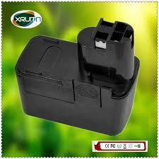 12В <b>3.0</b> Ah сменная аккумуляторная батарея для <b>Bosch</b> BAT011 ...