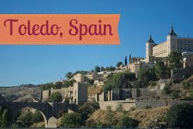 「Toledo, Spain」の画像検索結果