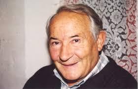 Ángel García Pomar, maestro de las montañas - ANGEL-GARCIA-016
