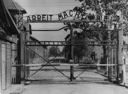 auschwitz essay questions th grade assignment write essay about whether holocaust was real the washington post th grade assignment